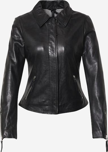 FREAKY NATION Prijelazna jakna 'Aili-FN' u crna, Pregled proizvoda