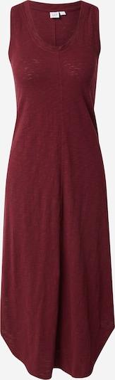 GAP Dress in Wine red, Item view