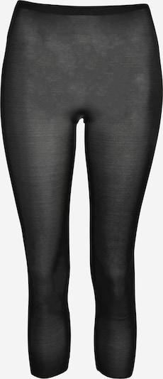 SPANX Muotoilevat housut värissä musta, Tuotenäkymä
