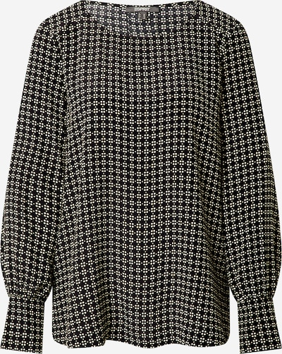 Esprit Collection Blouse in black / white, Item view