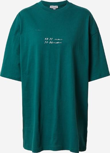 Tricou Public Desire pe brad / culori mixte, Vizualizare produs