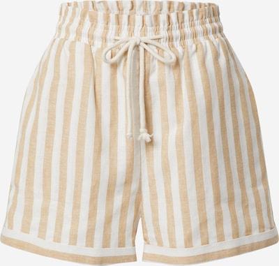 EDITED Pantalón 'Nirina' en mezcla de colores, Vista del producto
