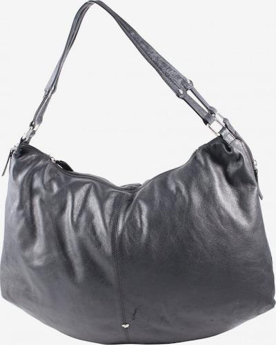 MANDARINA DUCK Schultertasche in One Size in schwarz, Produktansicht