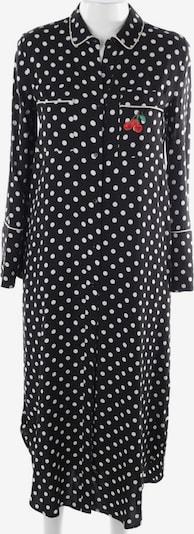 Essentiel Antwerp Kleid in XS in schwarz / weiß, Produktansicht