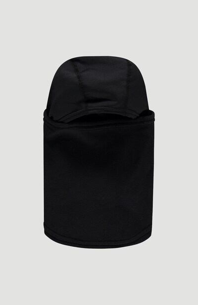 O'NEILL Športová čiapka 'Balaclava' - čierna, Produkt