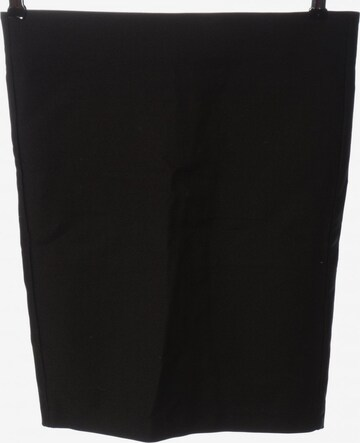 Silvian Heach Skirt in S in Black