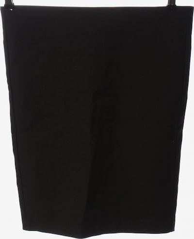 Silvian Heach Minirock in S in schwarz, Produktansicht