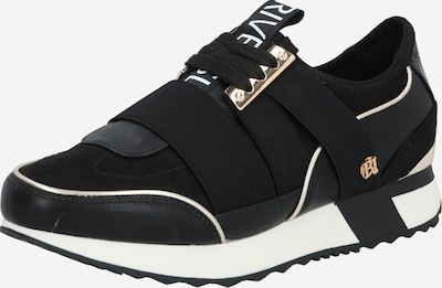 River Island Slip-on obuv 'Echo Pull On Runner' - čierna, Produkt