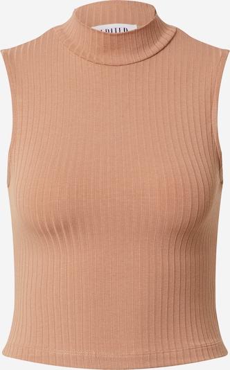 Top 'Kaori' EDITED di colore marrone, Visualizzazione prodotti