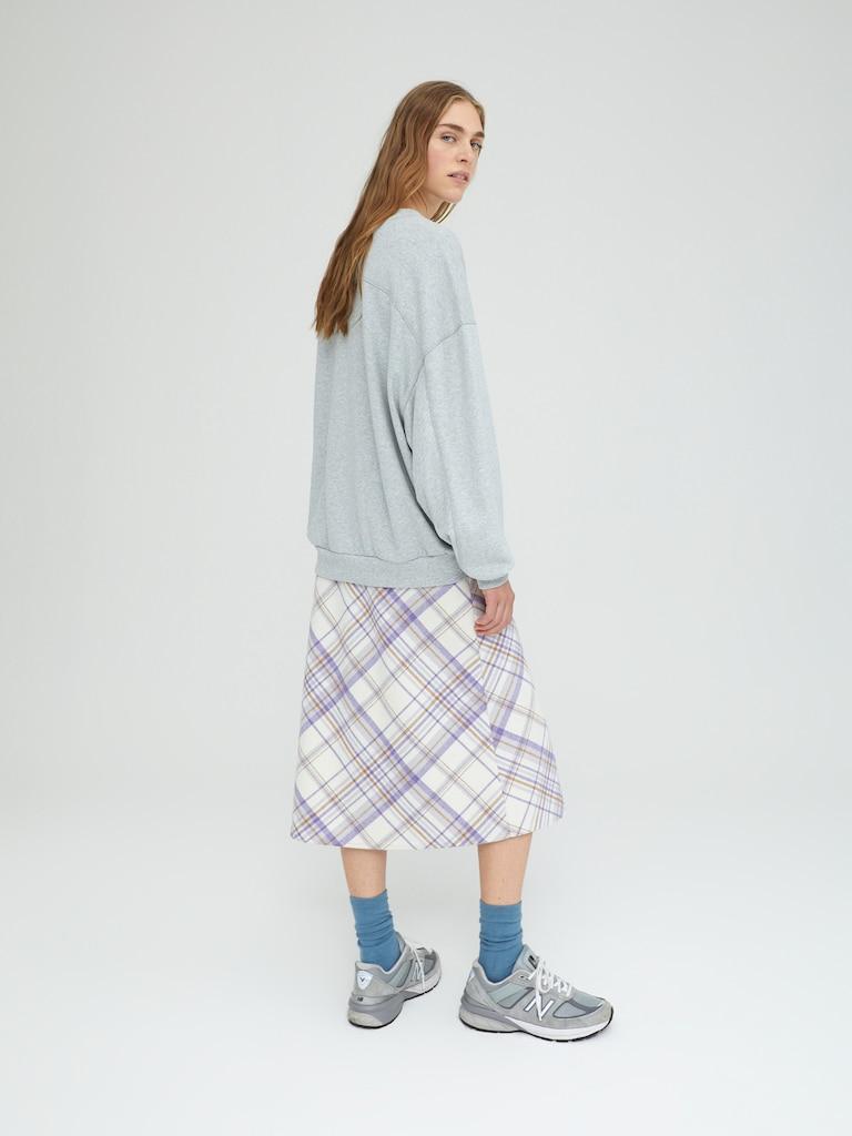 Sweatshirt 'Lana'
