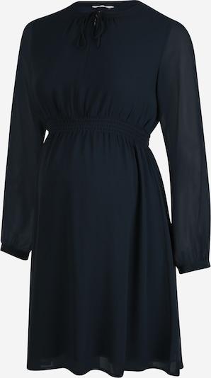 Noppies Kleid 'Amesbury' in dunkelblau, Produktansicht