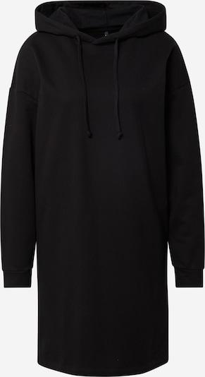 ONLY Šaty 'DREAMER' - černá, Produkt