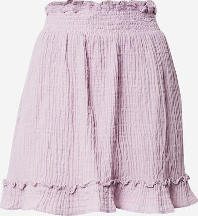 Trendyol Skirt in Light purple, Item view