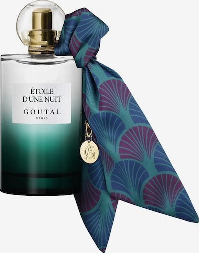 Goutal Parfüm ' Étoile d'une Nuit Flakon' in grün, Produktansicht