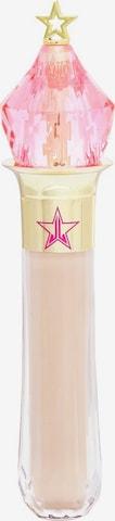 Jeffree Star Cosmetics Concealer in Pink