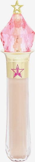 Jeffree Star Cosmetics Concealer in, Produktansicht