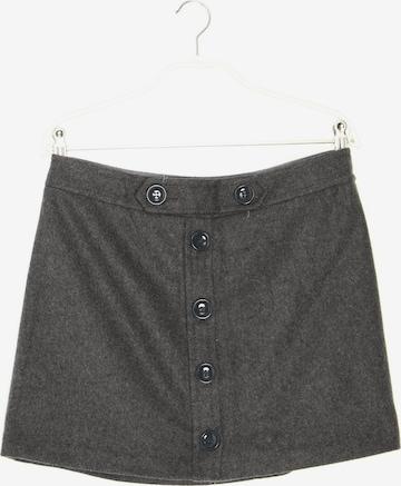 GAP Skirt in S in Grey