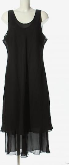 Collection Midikleid in XXXL in schwarz, Produktansicht
