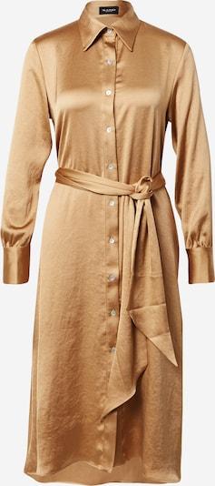 Rochie tip bluză 'Hedvig' SAND COPENHAGEN pe nisipiu, Vizualizare produs