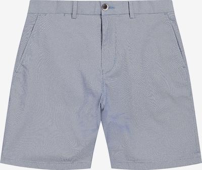 TOMMY HILFIGER Pantalon en bleu, Vue avec produit