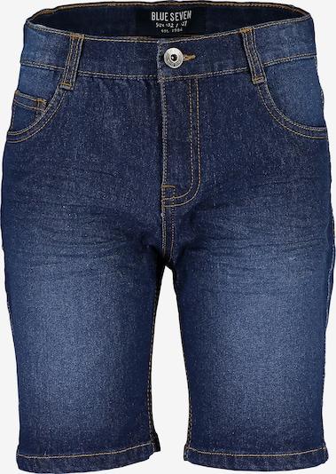 BLUE SEVEN Jeansy w kolorze niebieski denimm, Podgląd produktu