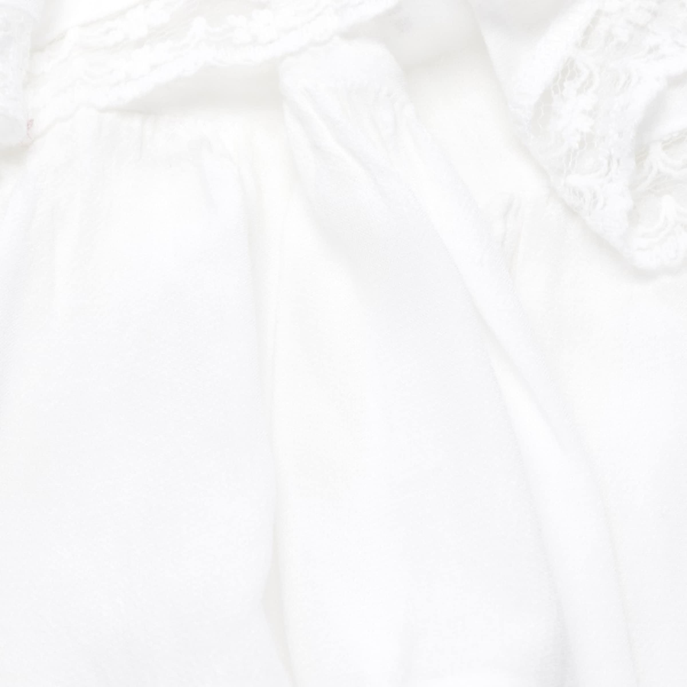 Anine Bing Top  in S in weiß