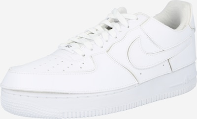 Nike Sportswear Nízke tenisky - biela, Produkt