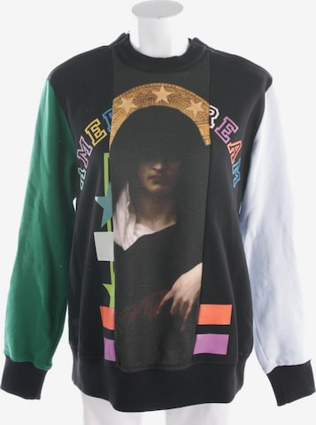 Givenchy Sweatshirt & Zip-Up Hoodie in XS in Mixed colors