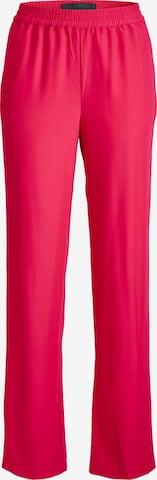 JJXX Broek 'Poppy' in Roze