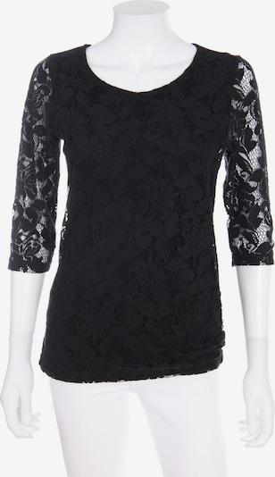LC WAIKIKI Top & Shirt in M in Black, Item view