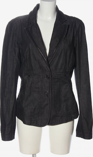 MEXX Jacket & Coat in XL in Light grey, Item view