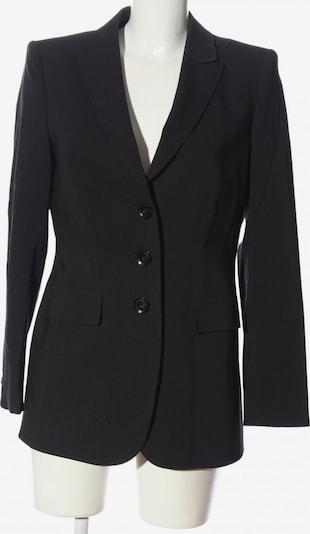 Basler Klassischer Blazer in M in schwarz, Produktansicht
