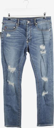 Blauer.USA Jeans in 32 in blau, Produktansicht
