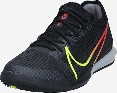 Pantofi sport 'Mercurial Vapor 14' NIKE pe galben neon / roșu orange / negru, Vizualizare produs