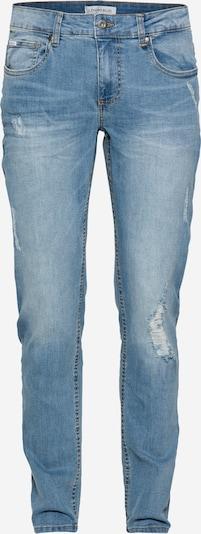 Lindbergh Jeans in hellblau, Produktansicht