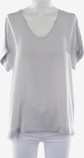 Marc Cain Shirt in M in hellgrau, Produktansicht