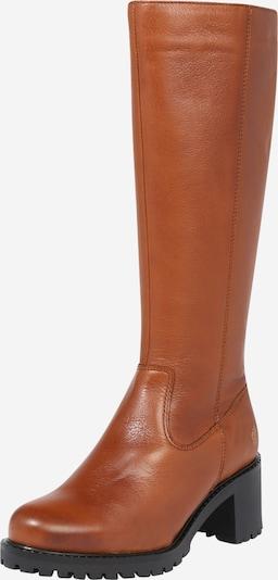 Auliniai batai su kulniuku 'Alana' iš Apple of Eden , spalva - ruda (konjako), Prekių apžvalga