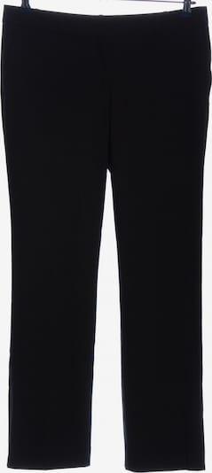 ESPRIT Marlenehose in L in schwarz, Produktansicht