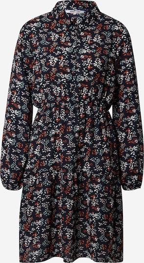ABOUT YOU Košulja haljina 'Cora' u mornarsko plava / miks boja, Pregled proizvoda
