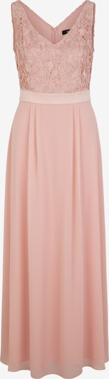 s.Oliver BLACK LABEL Kleid in rosa, Produktansicht