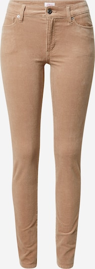 s.Oliver Trousers in Sand, Item view
