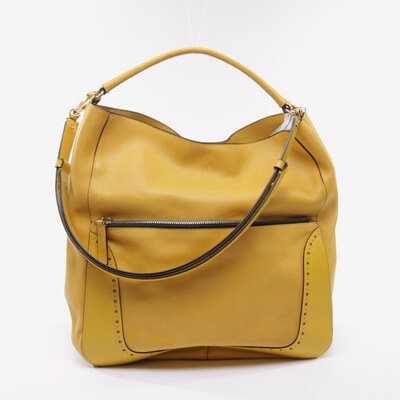Marni Bag in One size in Yellow, Item view