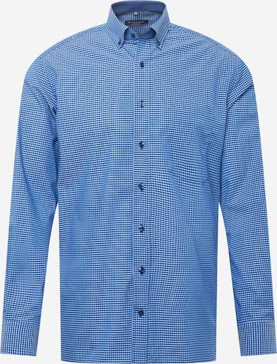 ETERNA Poslovna košulja u plava / kraljevsko plava, Pregled proizvoda
