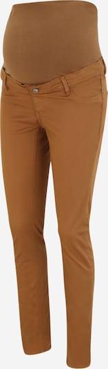 Esprit Maternity Pantalon en beige, Vue avec produit