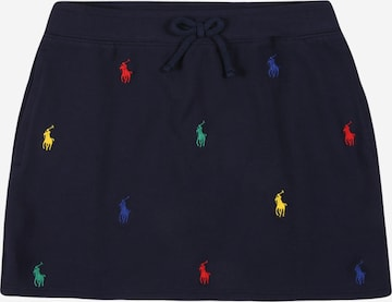 Polo Ralph Lauren Seelik, värv sinine