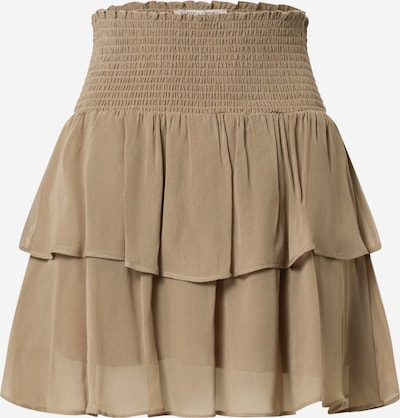 Farina Opoku Skirt 'Enisa' in brown, Item view