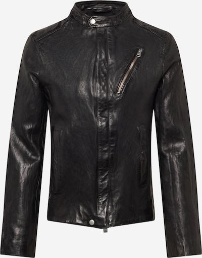 AllSaints Between-Season Jacket 'Floyd' in Black, Item view