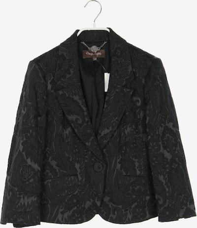Phase Eight Blazer in M in schwarz, Produktansicht