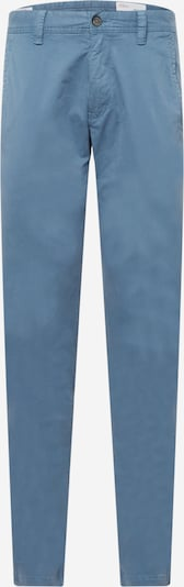 s.Oliver Παντελόνι τσίνο σε γαλάζιο, Άποψη προϊόντος