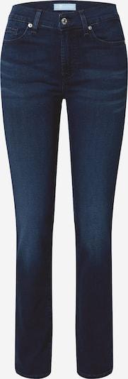 7 for all mankind Jeans 'ROXANNE BAIR PARK AVENUE' in dunkelblau, Produktansicht